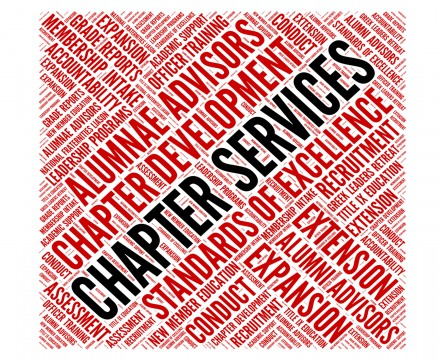 Chaper Services wordle cropped