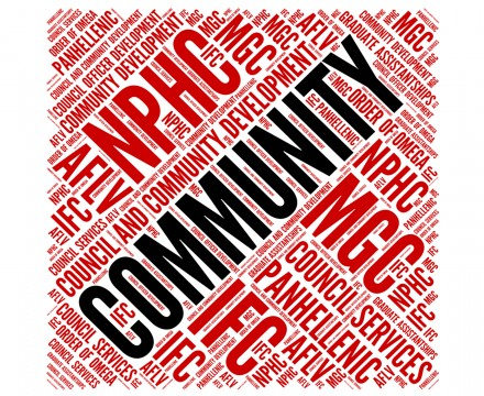 Community Wordle cropped