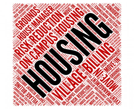 housing wordle cropped